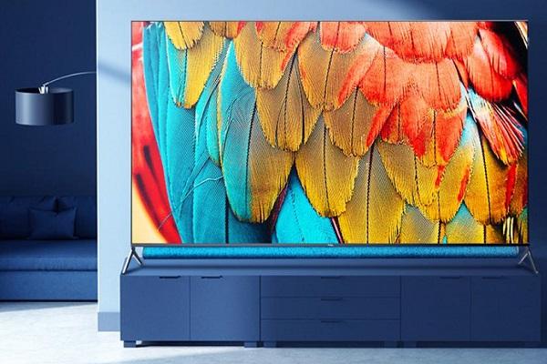 双11电视怎么选购 TCL帮您把幸福带回家